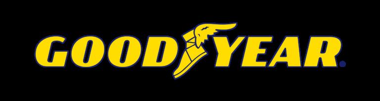 GoodYear Logo Clean