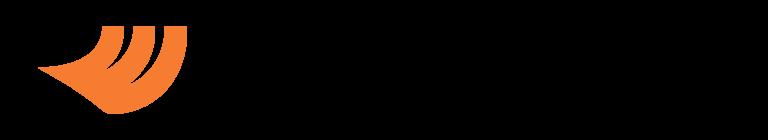 Hankook Logo Clean